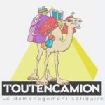 toutencamion Brest Finistère