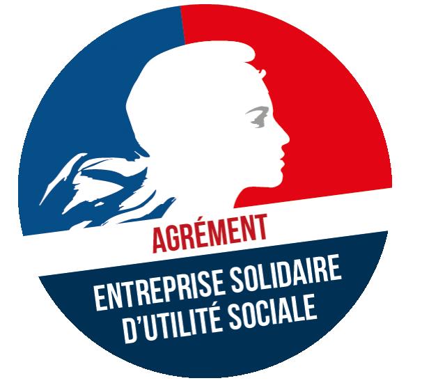 Agrément ESUS entreprise solidaire d'utilité sociale pour le Finistère