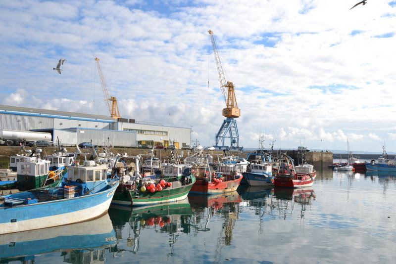 Déménager à Brest ? 5 bonnes raisons de s'installer à Brest en 2021.